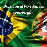 bandeira-portugal-e-brasil11 (1)