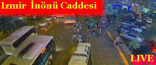 Inonu Caddesi-final-ok